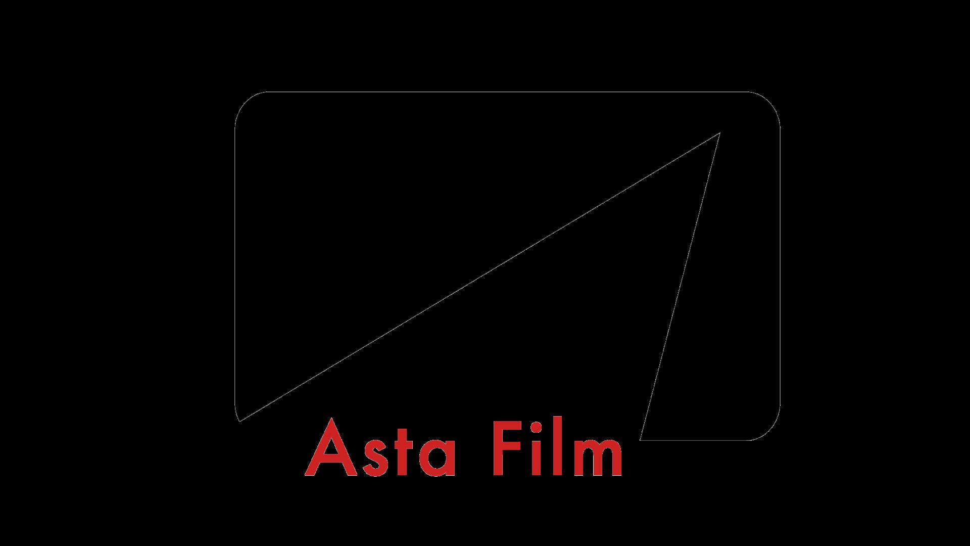 Asta Film